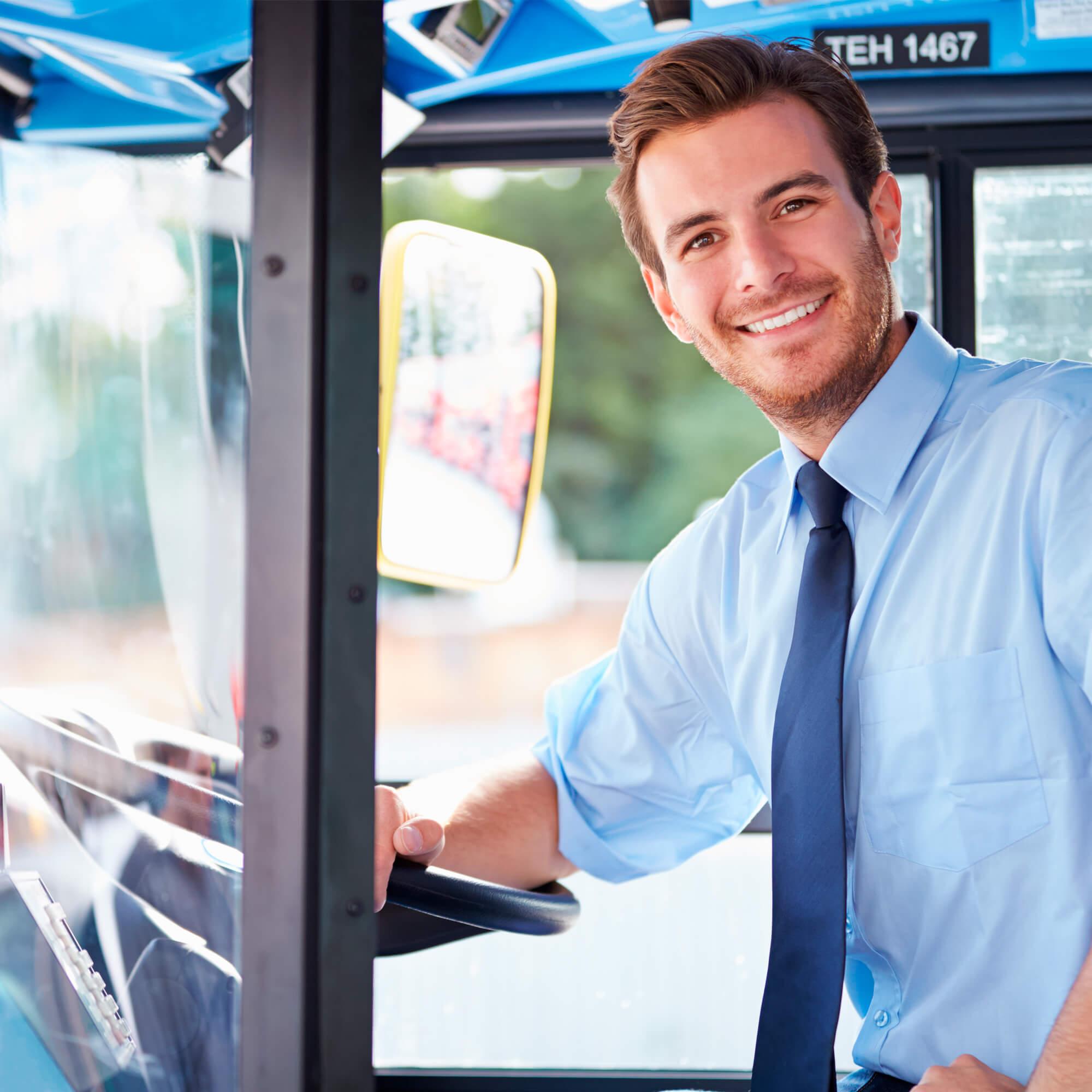curso-presencial-conducion-de-autobuses-gala-formacion