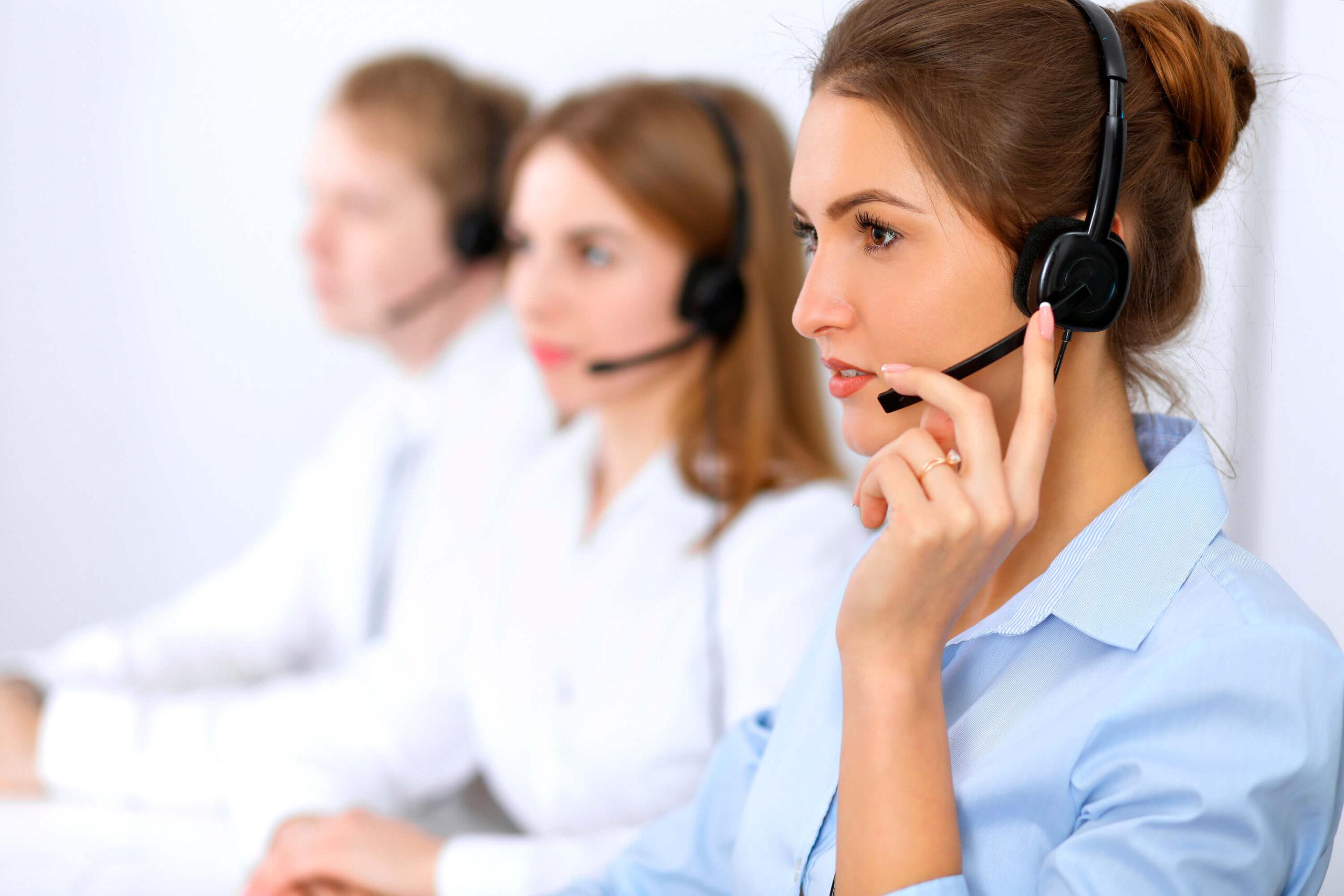 curso-presencial-gestion-de-llamadas-de-teleasistencia-landing-gala-formacion