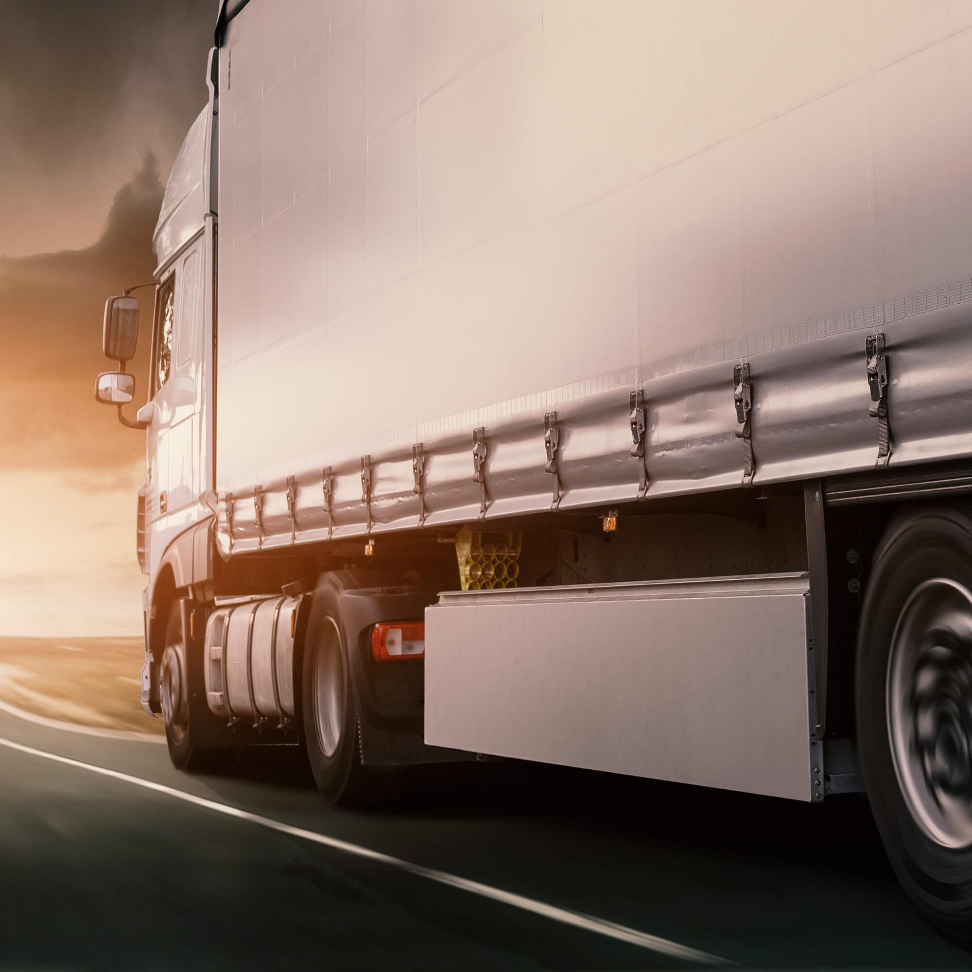 conduccion-vehiculos-pesados-carreteras-gala-formacion
