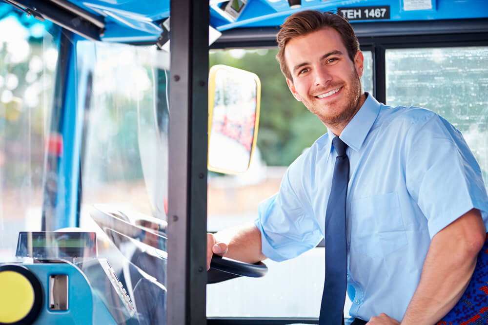 conducion-de-autobuses-gala-formacion