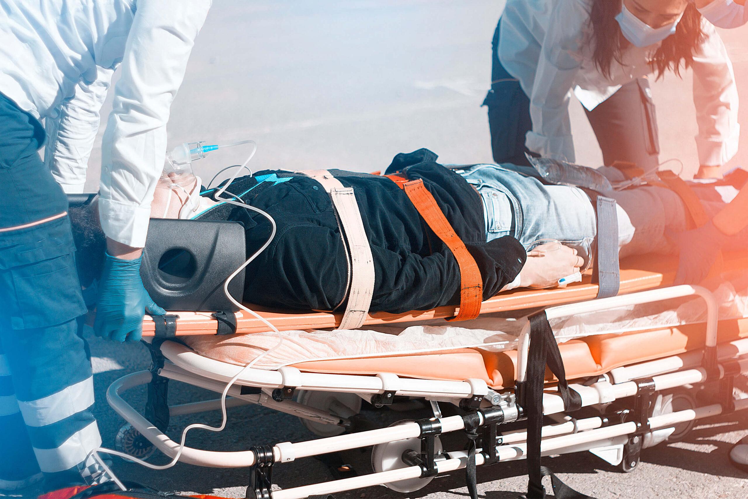 atencion-sanitaria-multiples-victimas-catastrofes-landing-gala-formacion