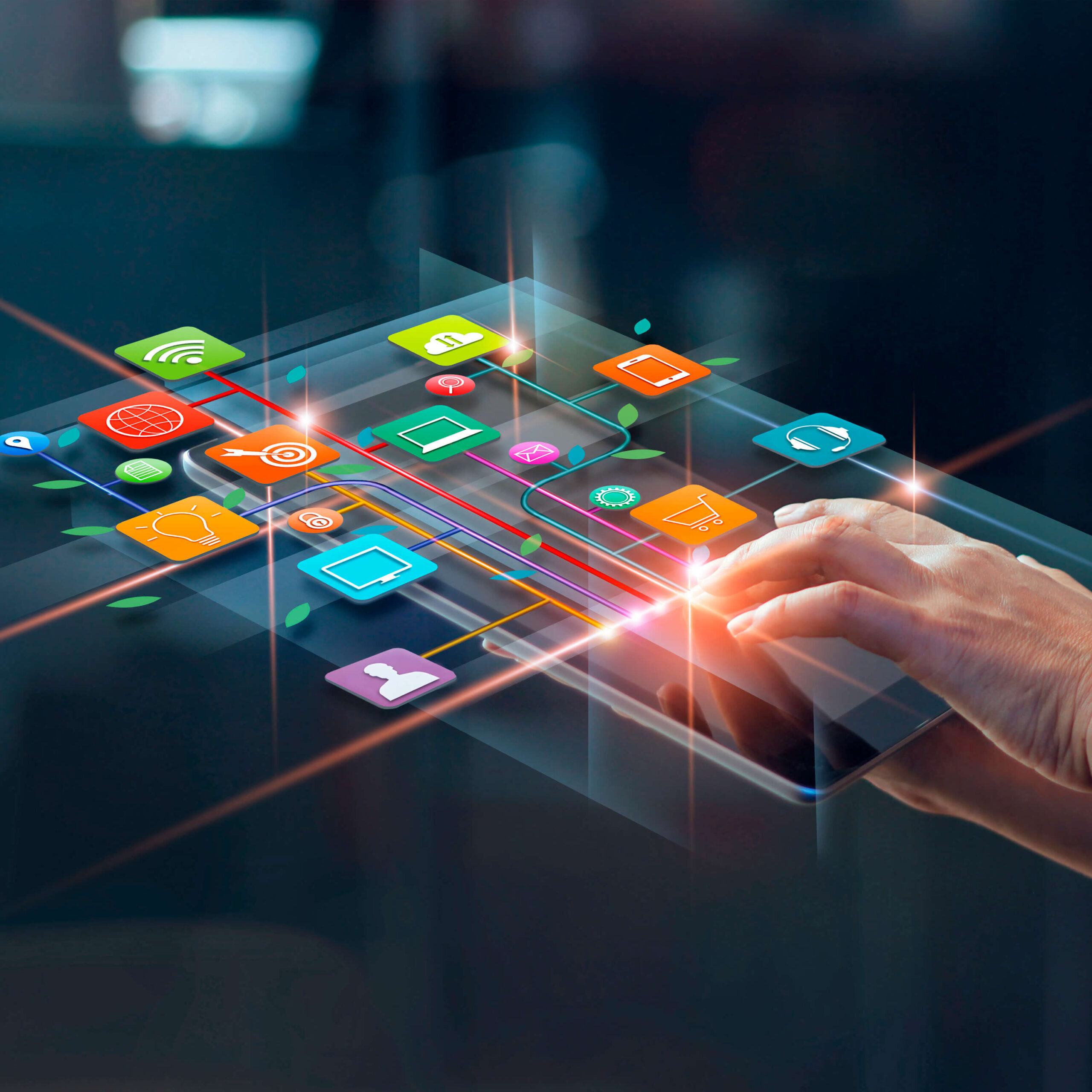 categorías-transporte-digitalizacion