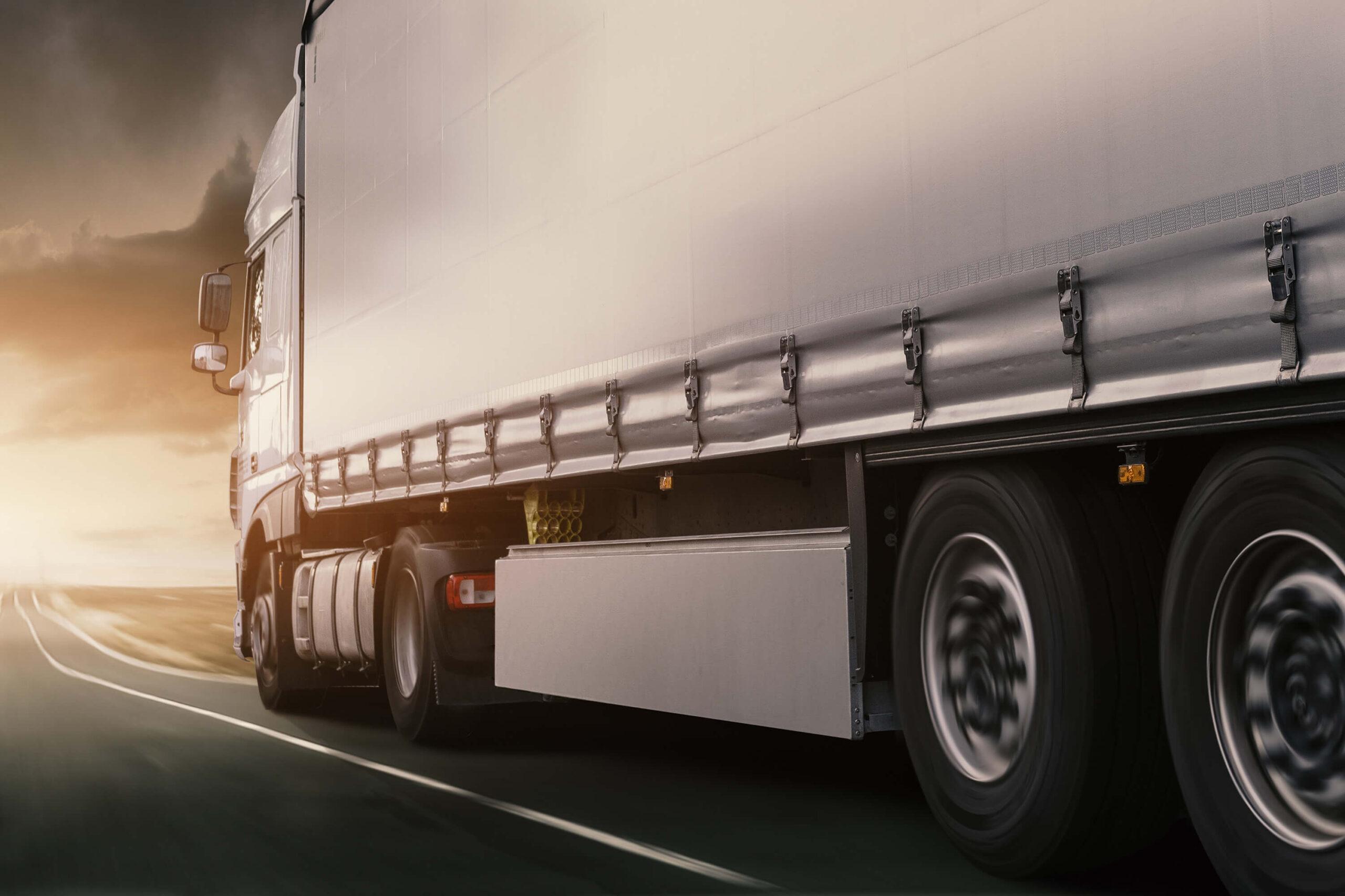conduccion-vehiculos-pesados-carreteras