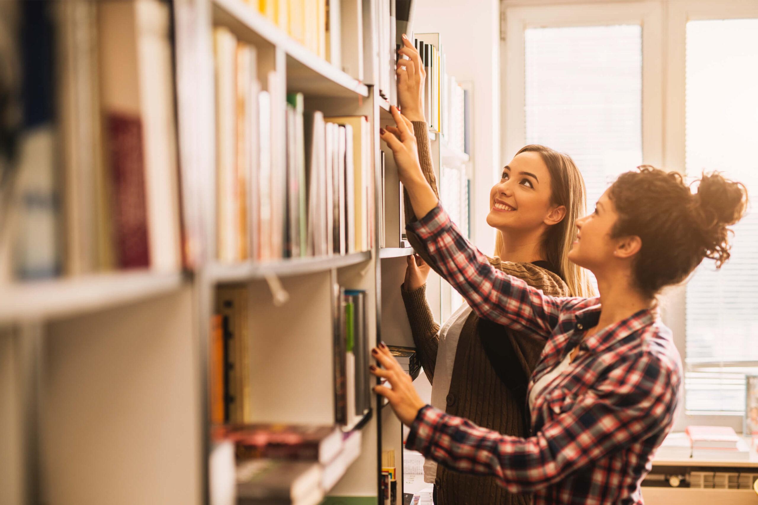 servicios-bibliotecarios-landing
