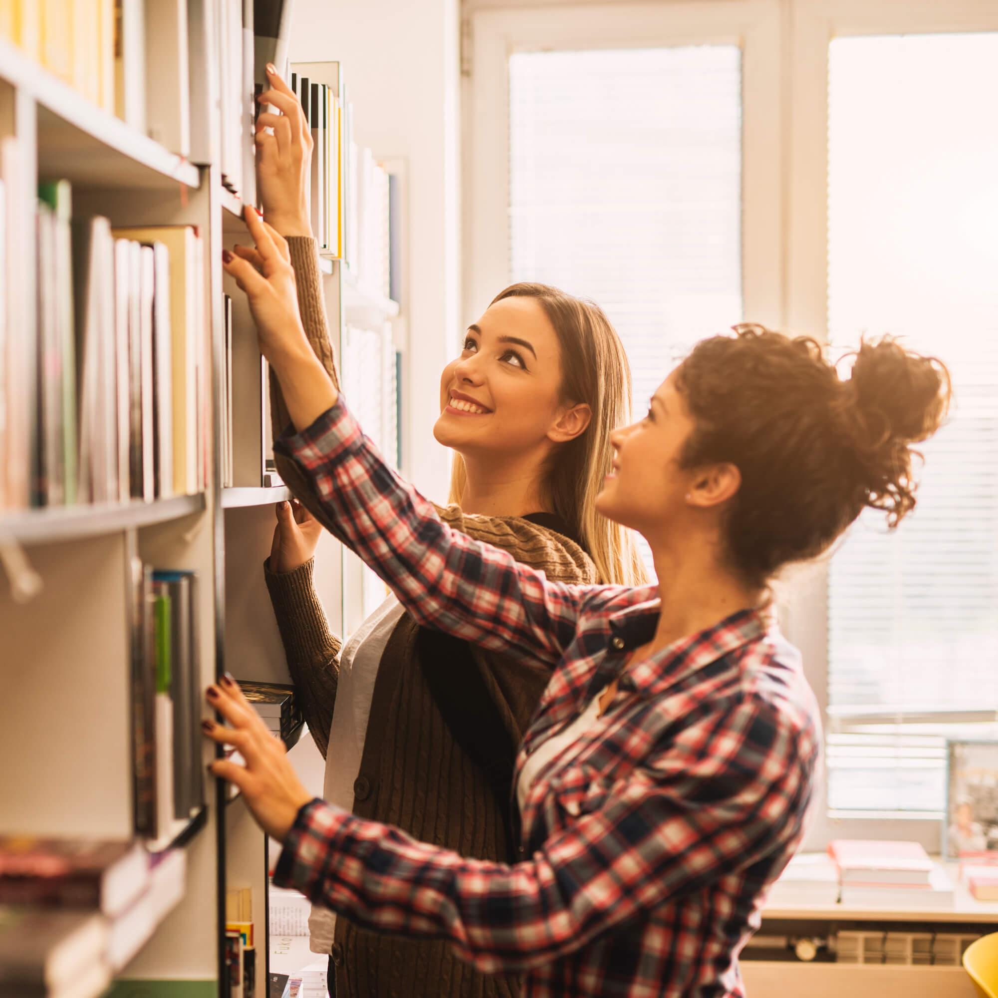 servicios-bibliotecarios-gala-formacion