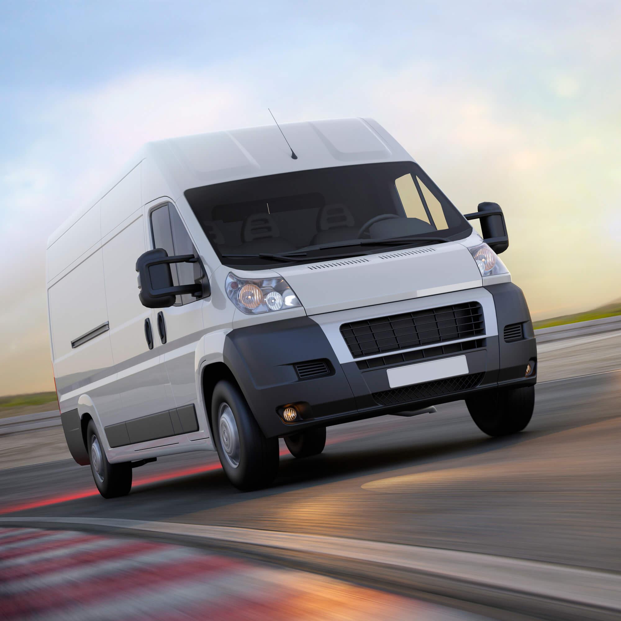 conduccion-profesional-turismo-furgoneta