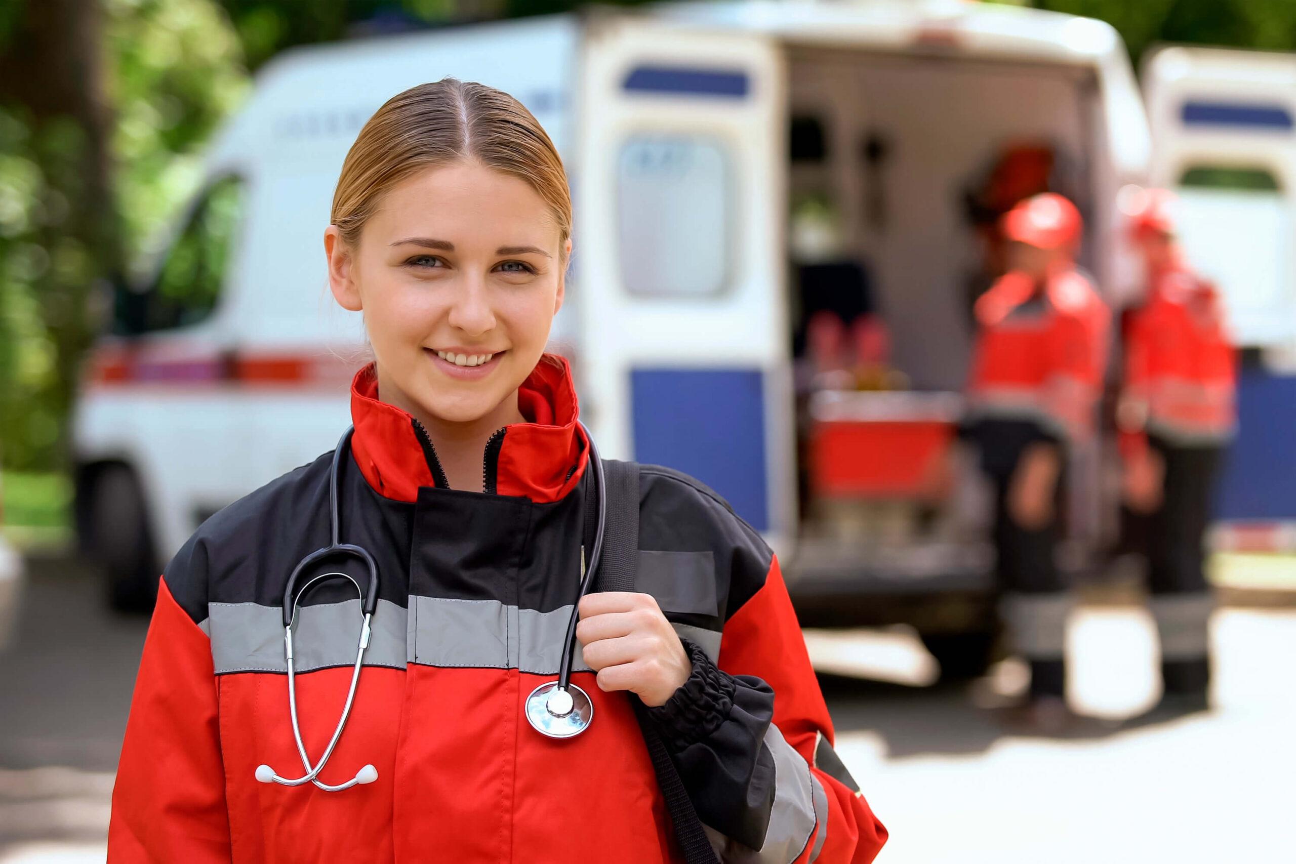 transporte-sanitario-presencial-landing