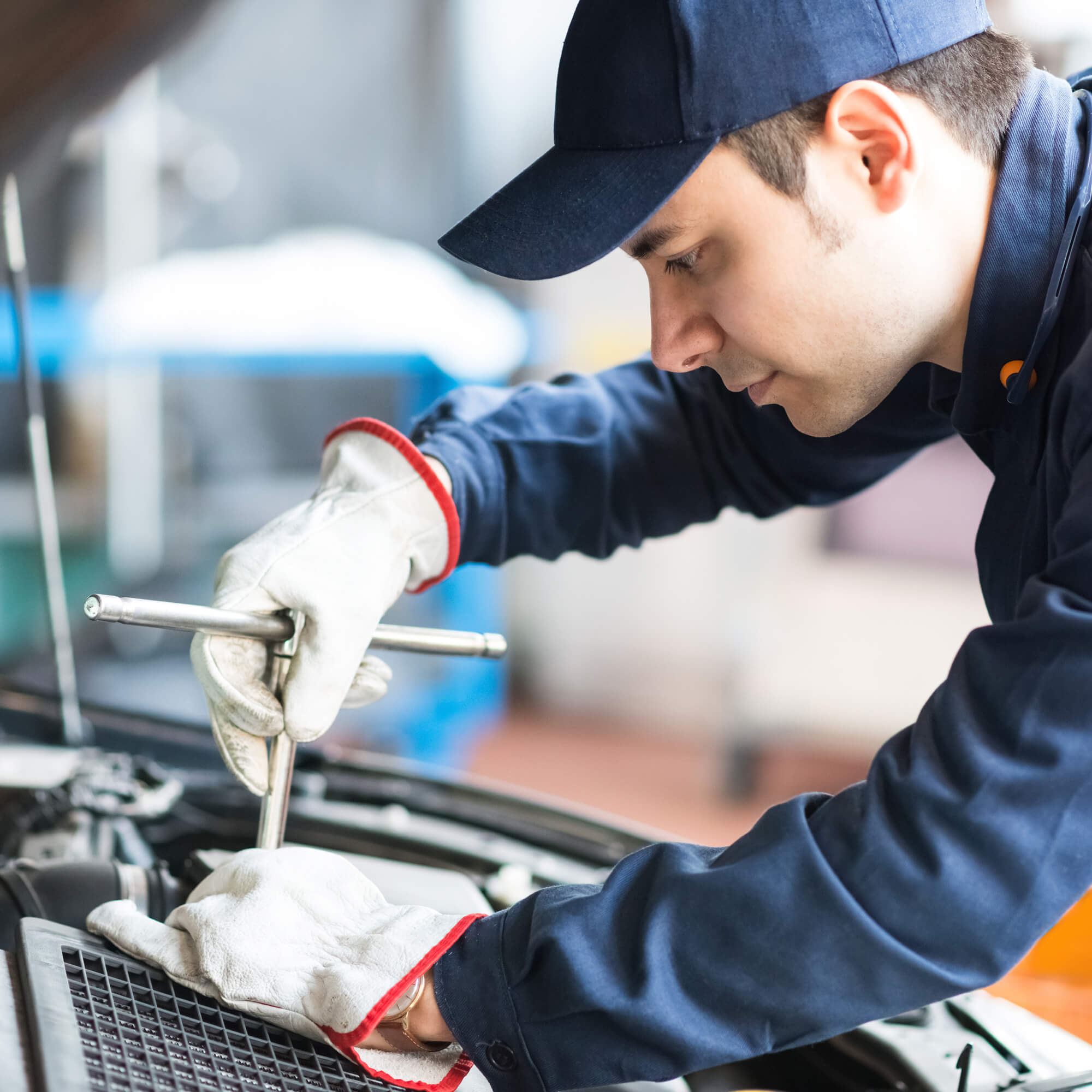 mantenimiento-motor-sistemas-auxiliares