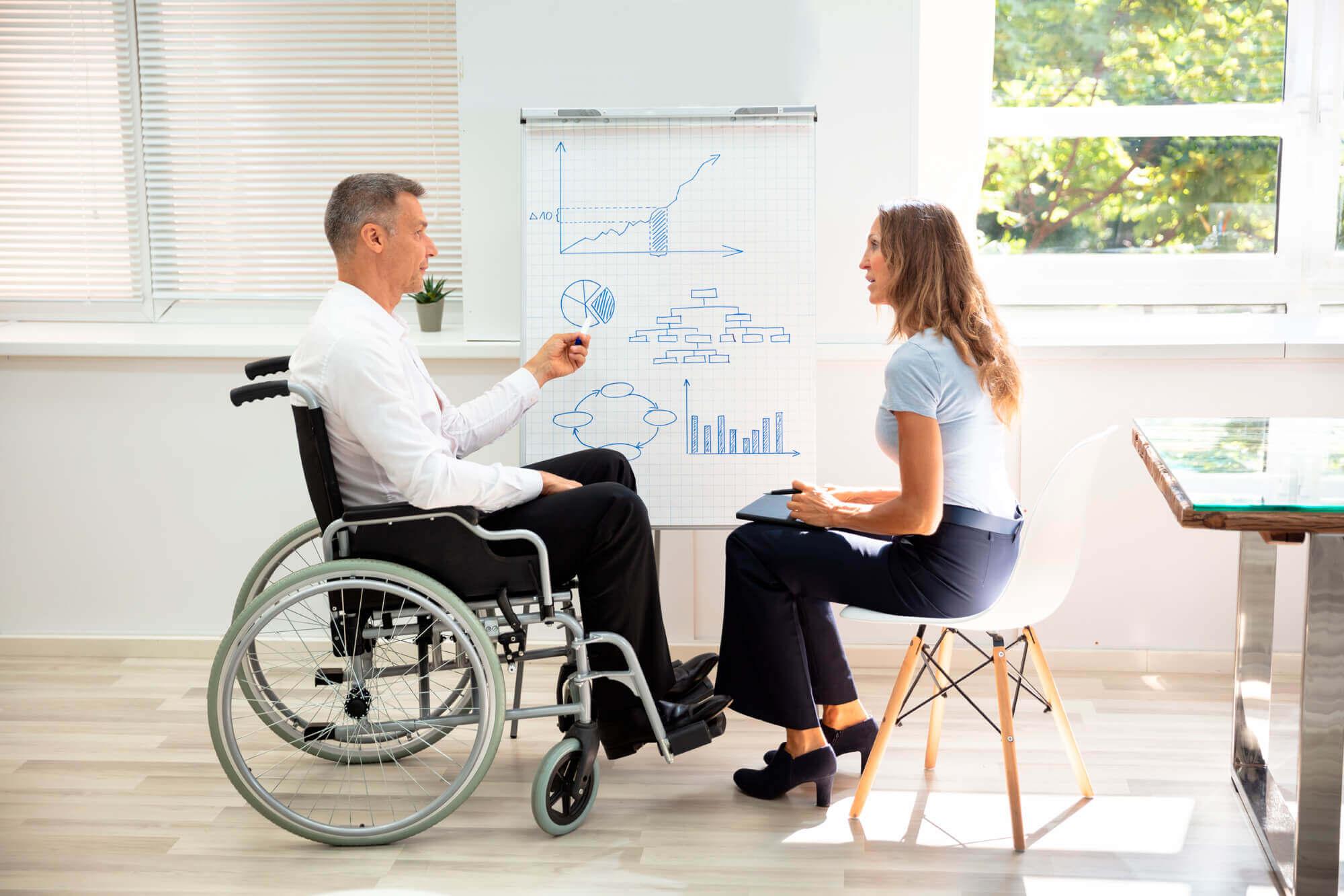 CP-Insercion-Laboral-Discapacitados-landing