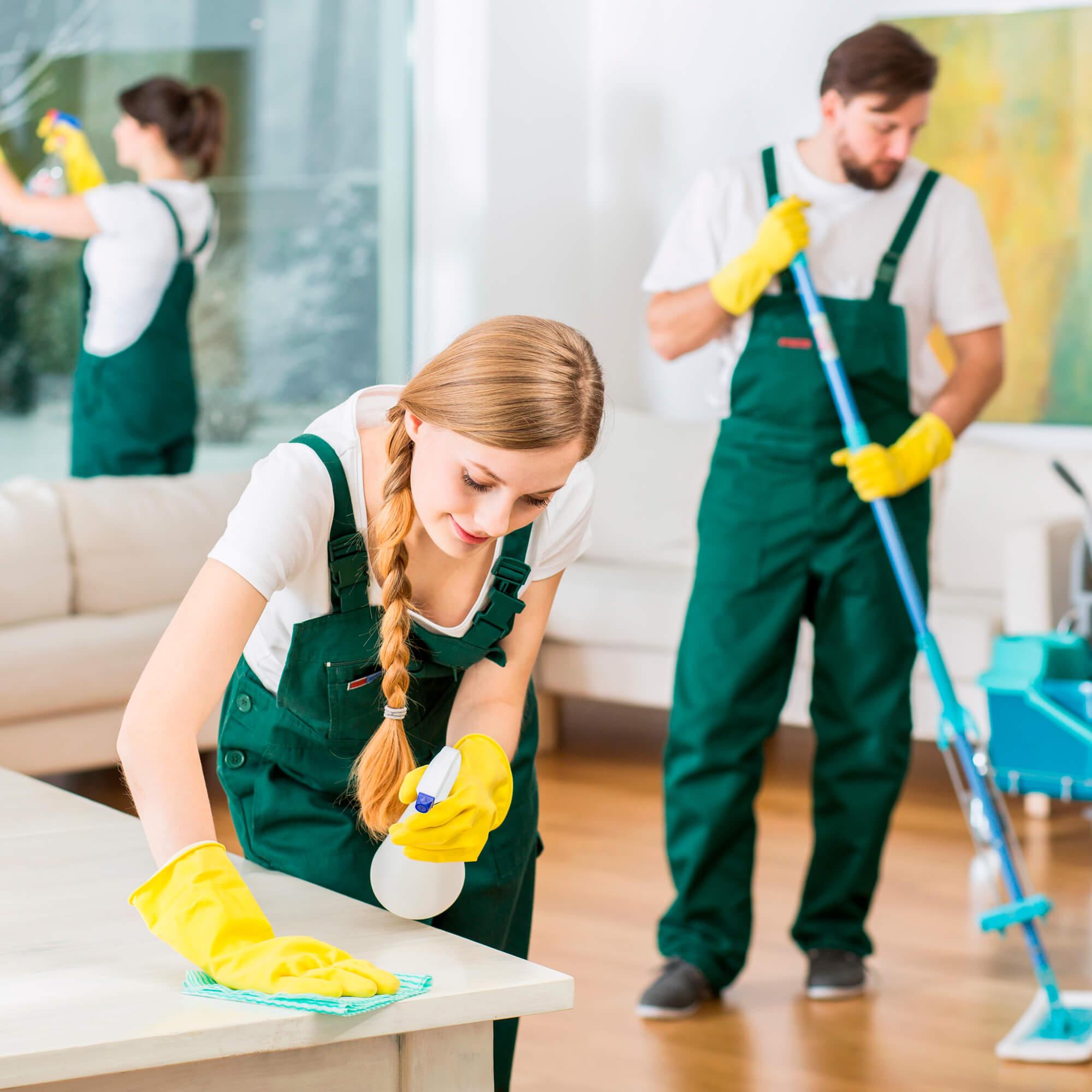 cp-limpieza-superficie-mobiliario