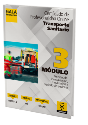 certificado-online-transporte-sanitaria-MF0071_2