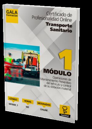 certificado-online-transporte-sanitario-MF0069_1