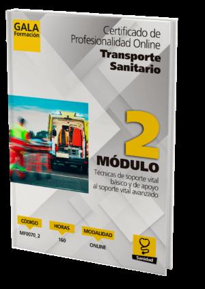 certificado-online-transporte-sanitario-MF0070_2