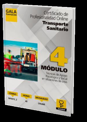 certificado-online-transporte-sanitario-MF0072_2