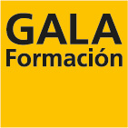 logo-gala-formacion-140px
