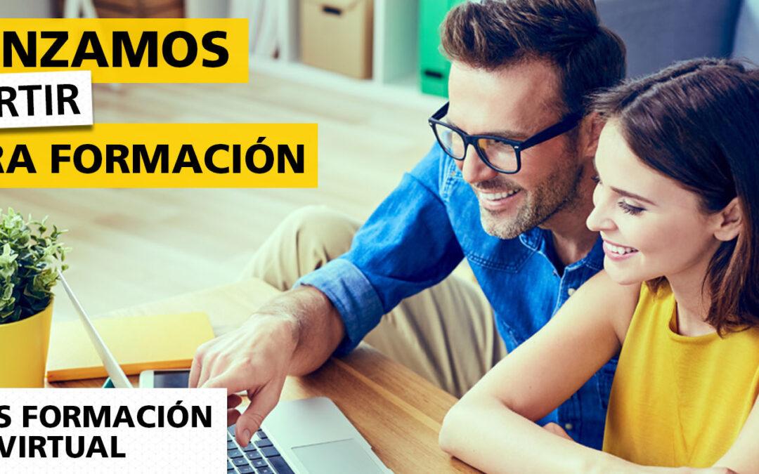 formacion-virtual-gratis-madrid-gala-formacion