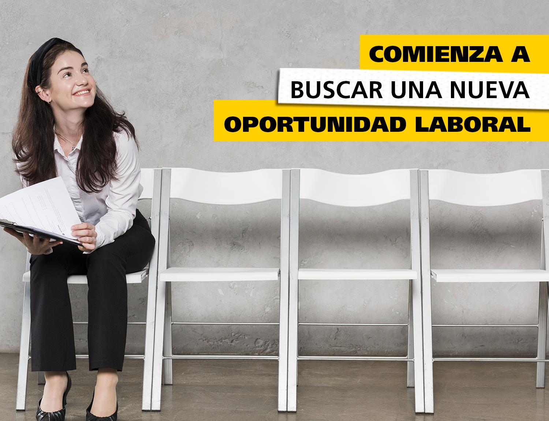 Post-relacionado-busca-nueva-oportunidad-laboral