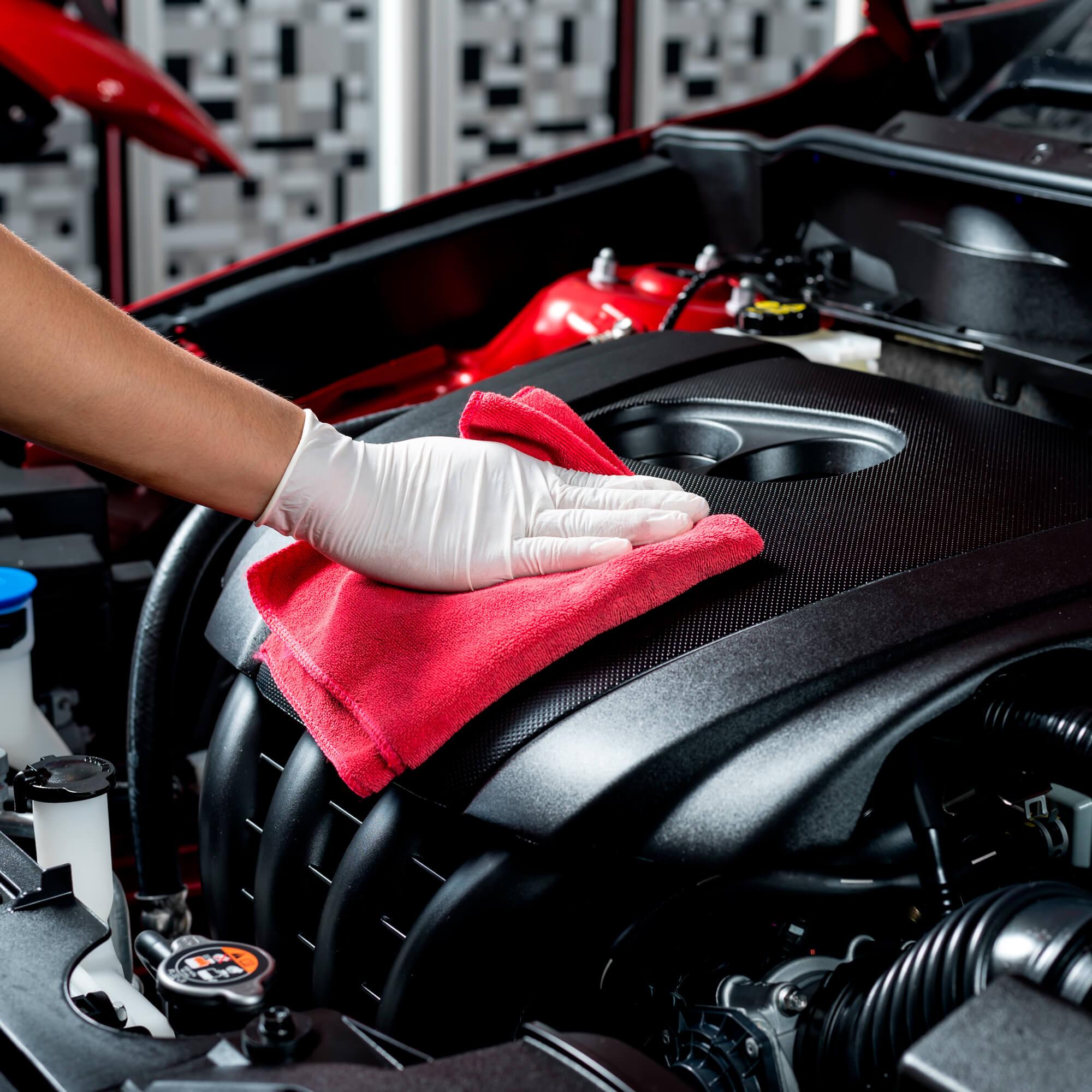 limpieza-mantenimiento-motores