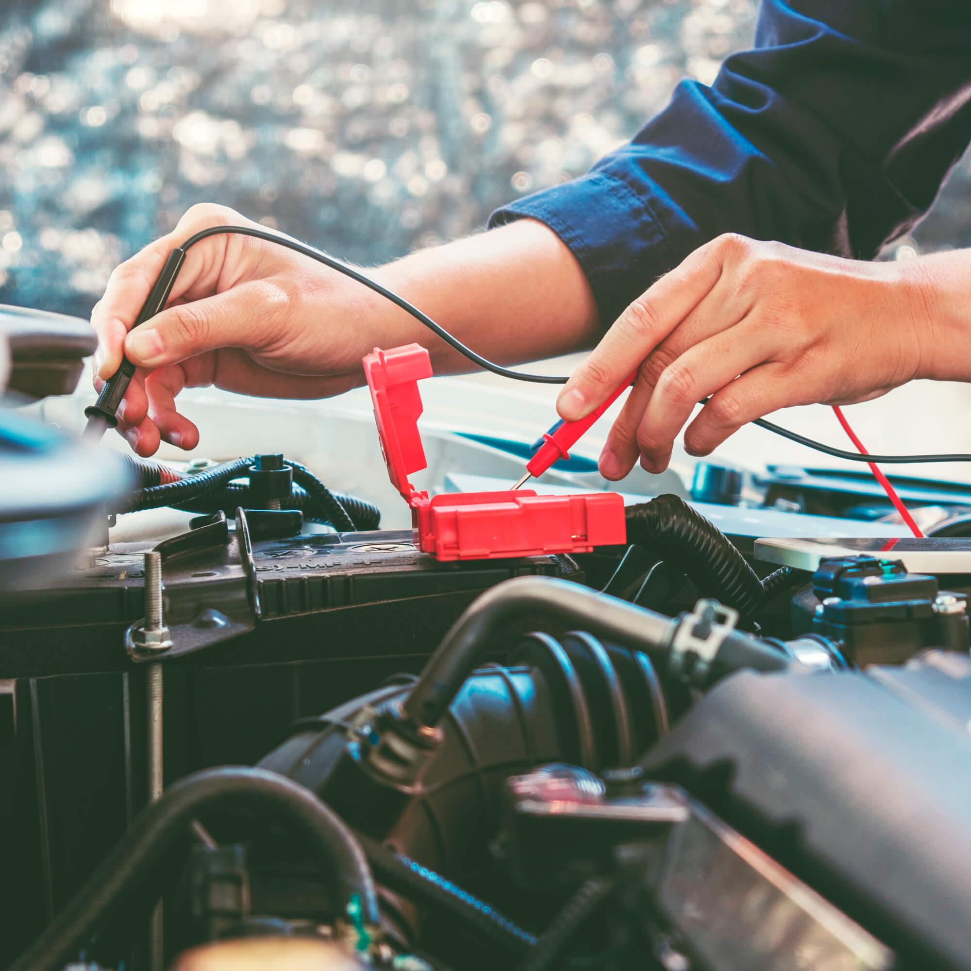 mantenimiento-sistemas-electricos-electronicos-vehiculos