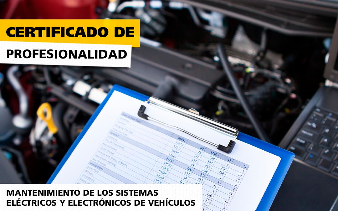 certificado-de-profesionalidad-sistemas-electricos-y-electronicos-de-vehiculos