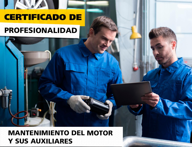 certificado-de-profesionalidad-mantenimiento-del-motor-y-sus-auxiliares
