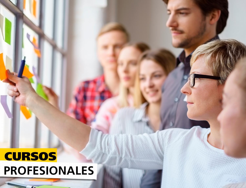 cursos-profesionales-gala-formacion