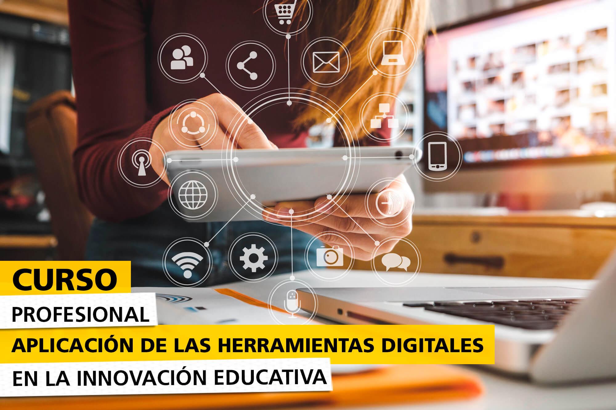 C-aplicacion-herramientas-digitales-innovacion-educativa-img-destacada
