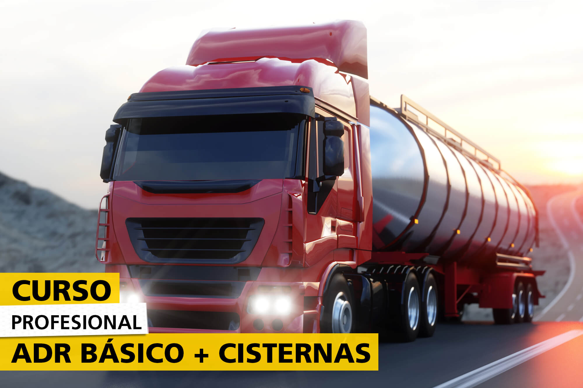 C-obtencion-adr-basico-cisternas-img-destacada