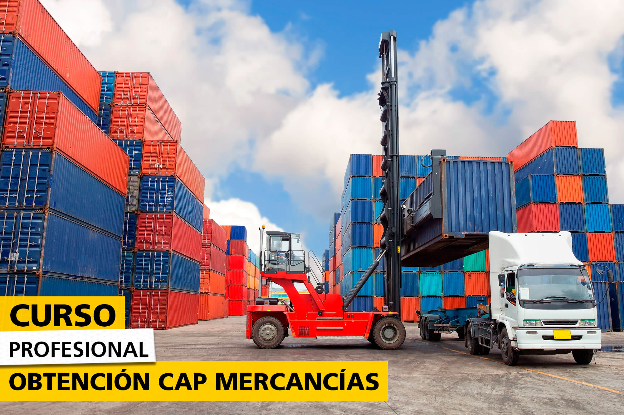 C-obtencion-cap-mercancias-img-destacada