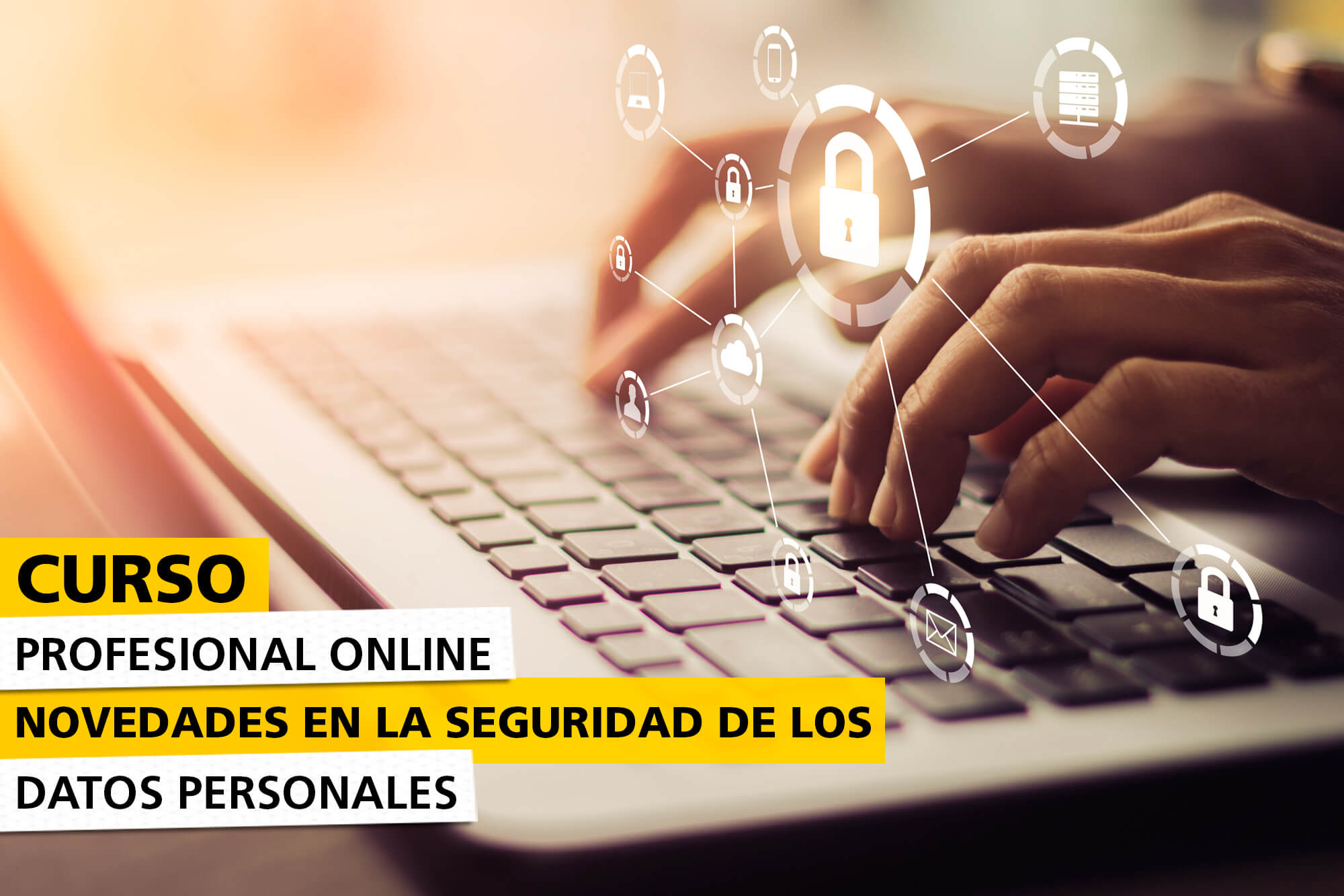 CO-seguridad-datos-personales-img-destacada