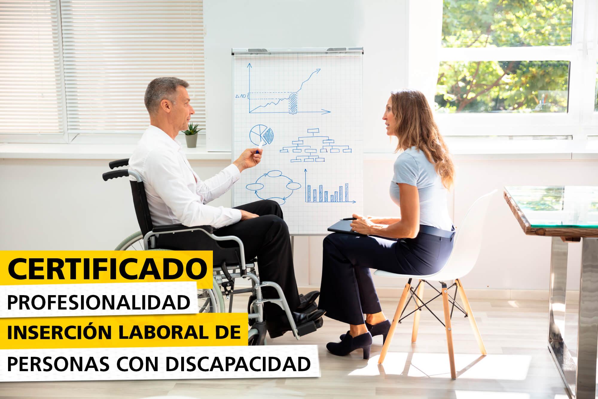 CP-Insercion-Laboral-Discapacitados-img-destacada