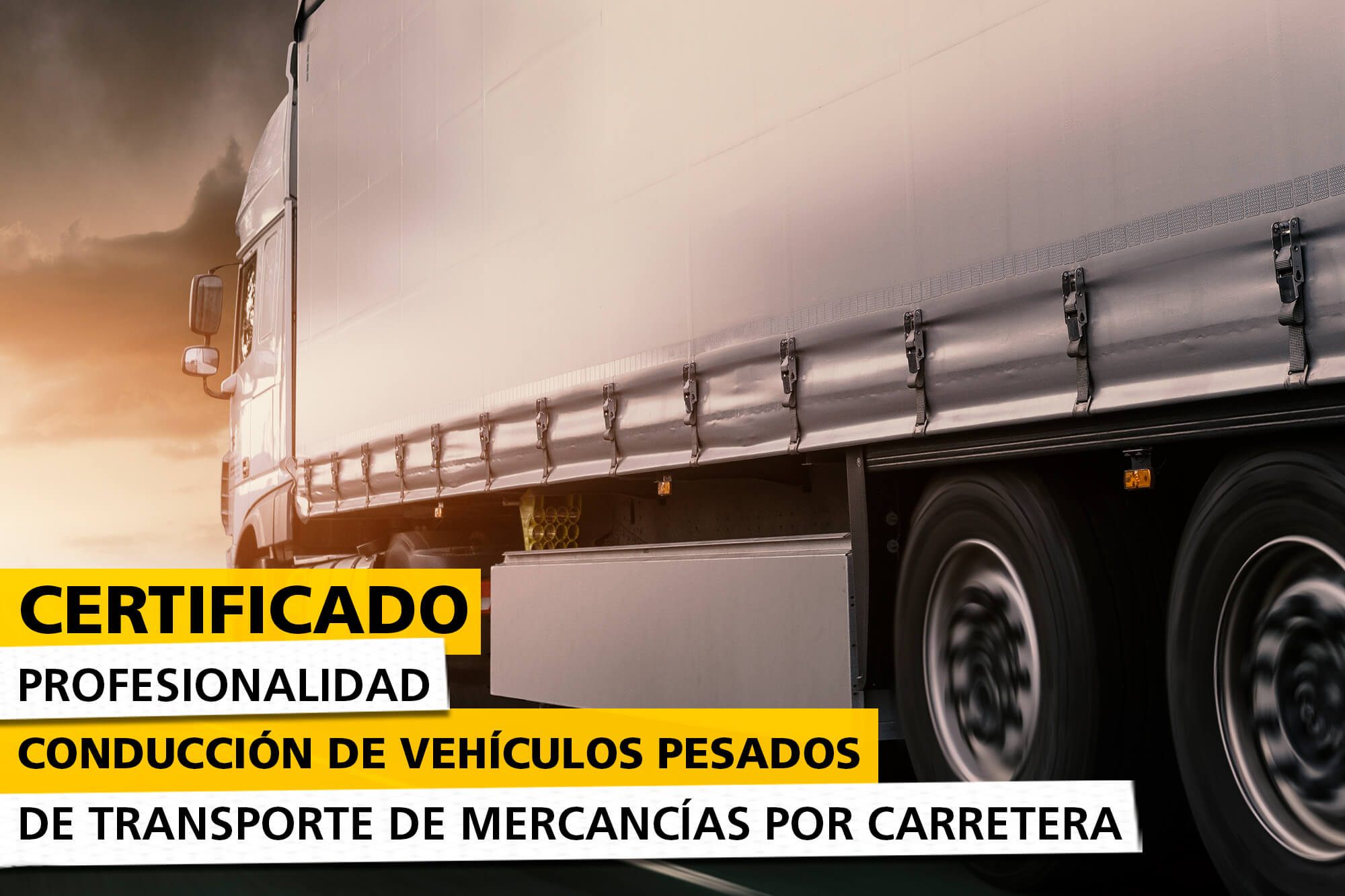 CP-conduccion-vehiculos-pesados-carreteras-img-destacada