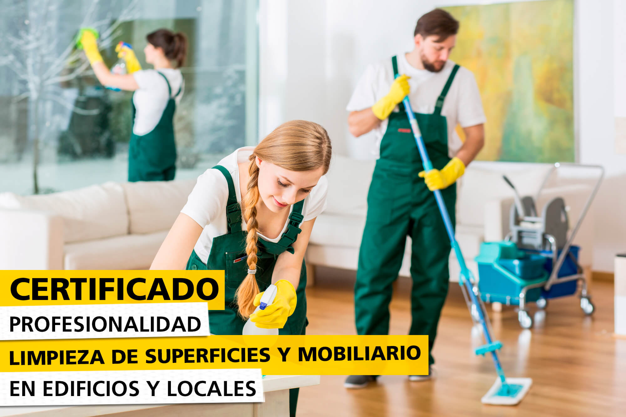 CP-limpieza-superficie-mobiliario-img-destacada