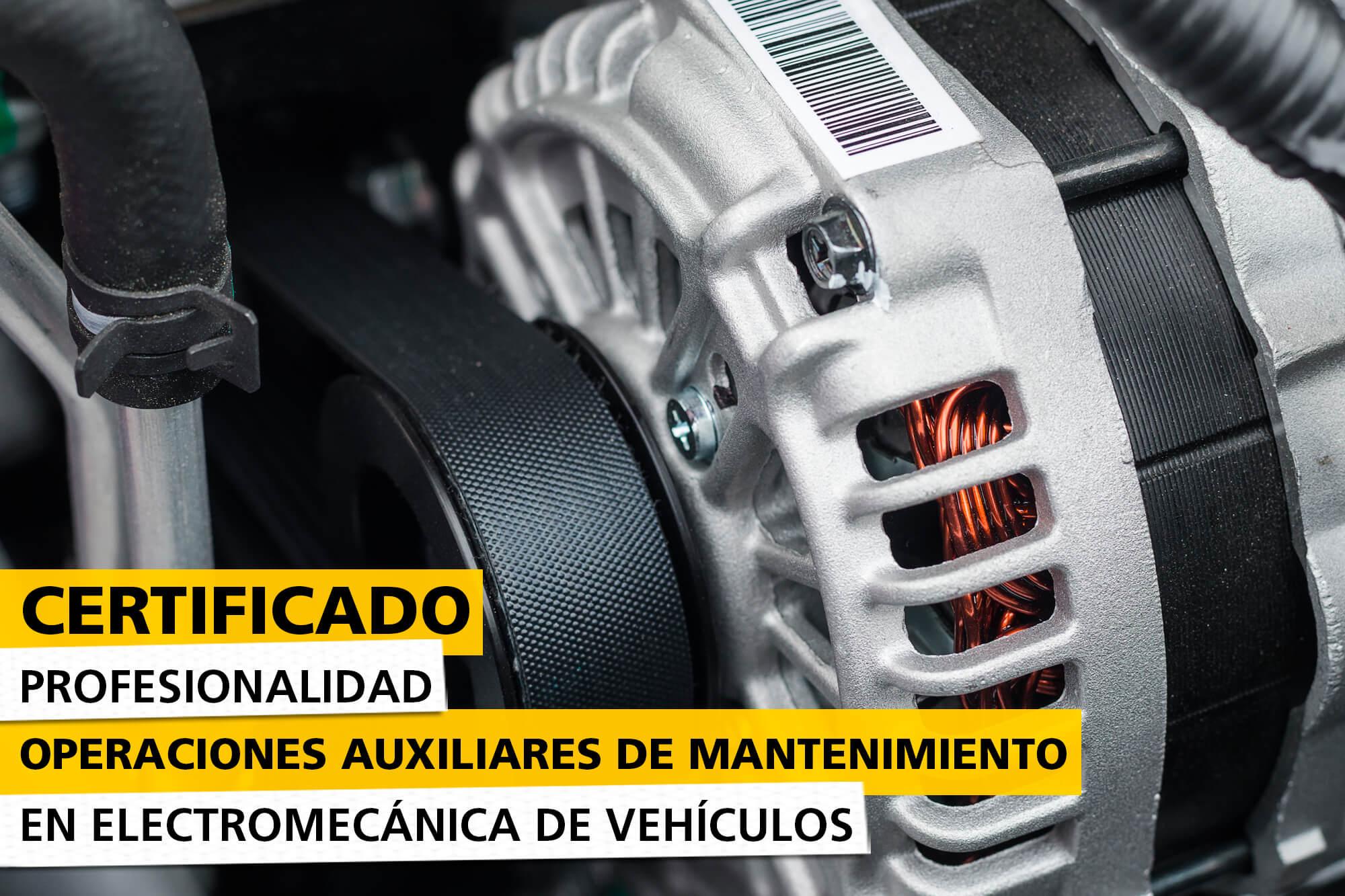 CP-operaciones-auxiliares-mantenimienti-electromecanica-vehiculos-img-destacada