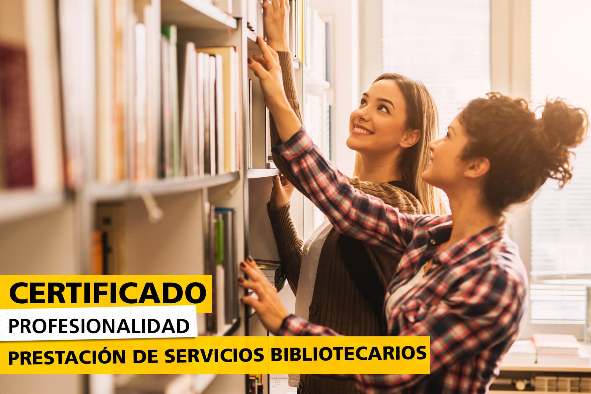 CP-servicios-bibliotecarios-img-destacada