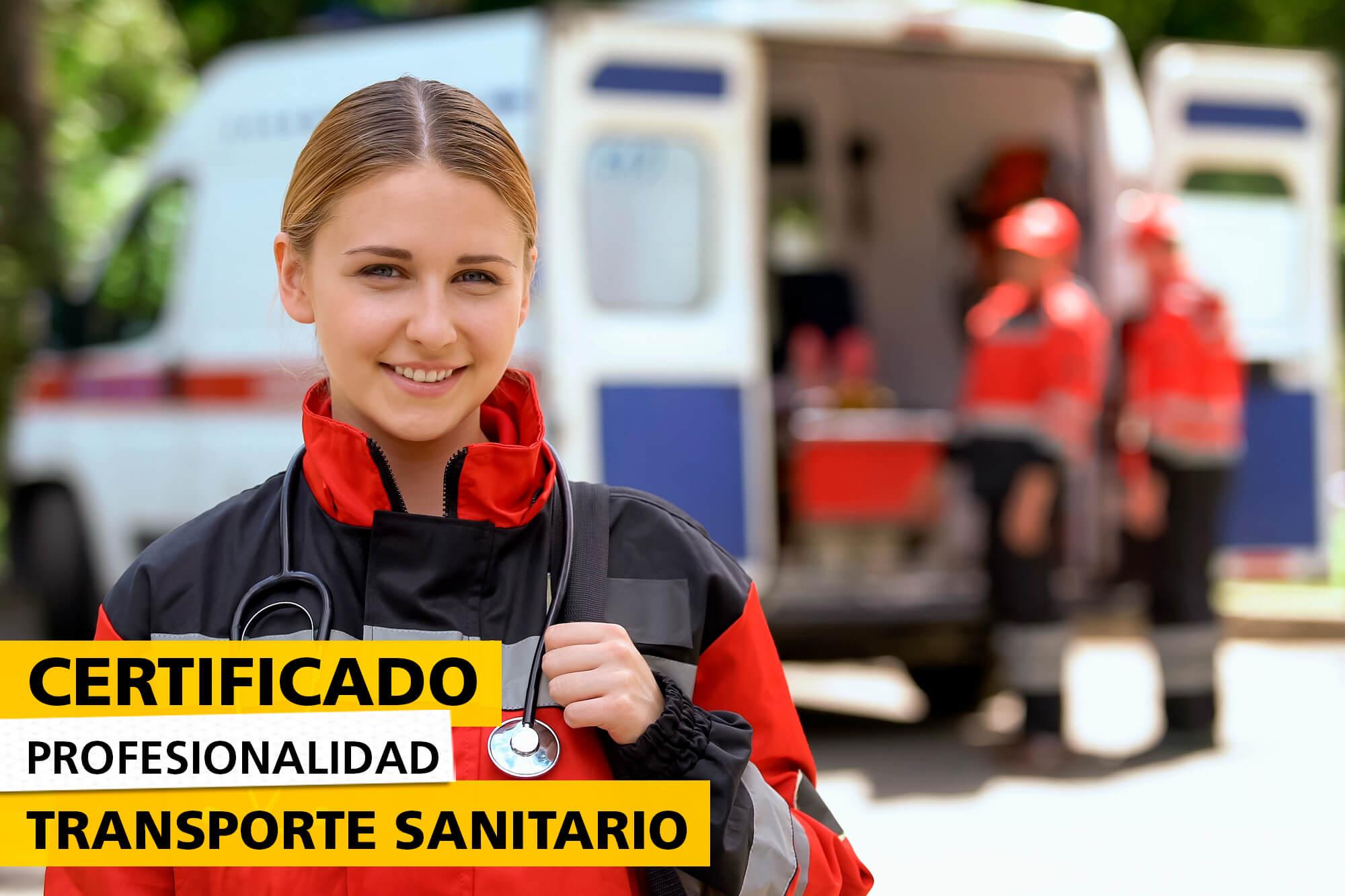 CP-transporte-sanitario-img-destacada