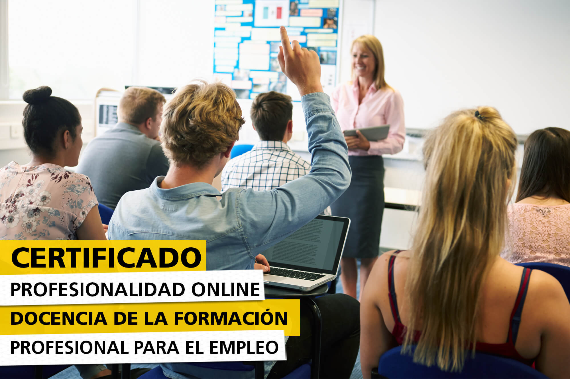 CPO-docencia-formacion-empleo-online-img-destacada