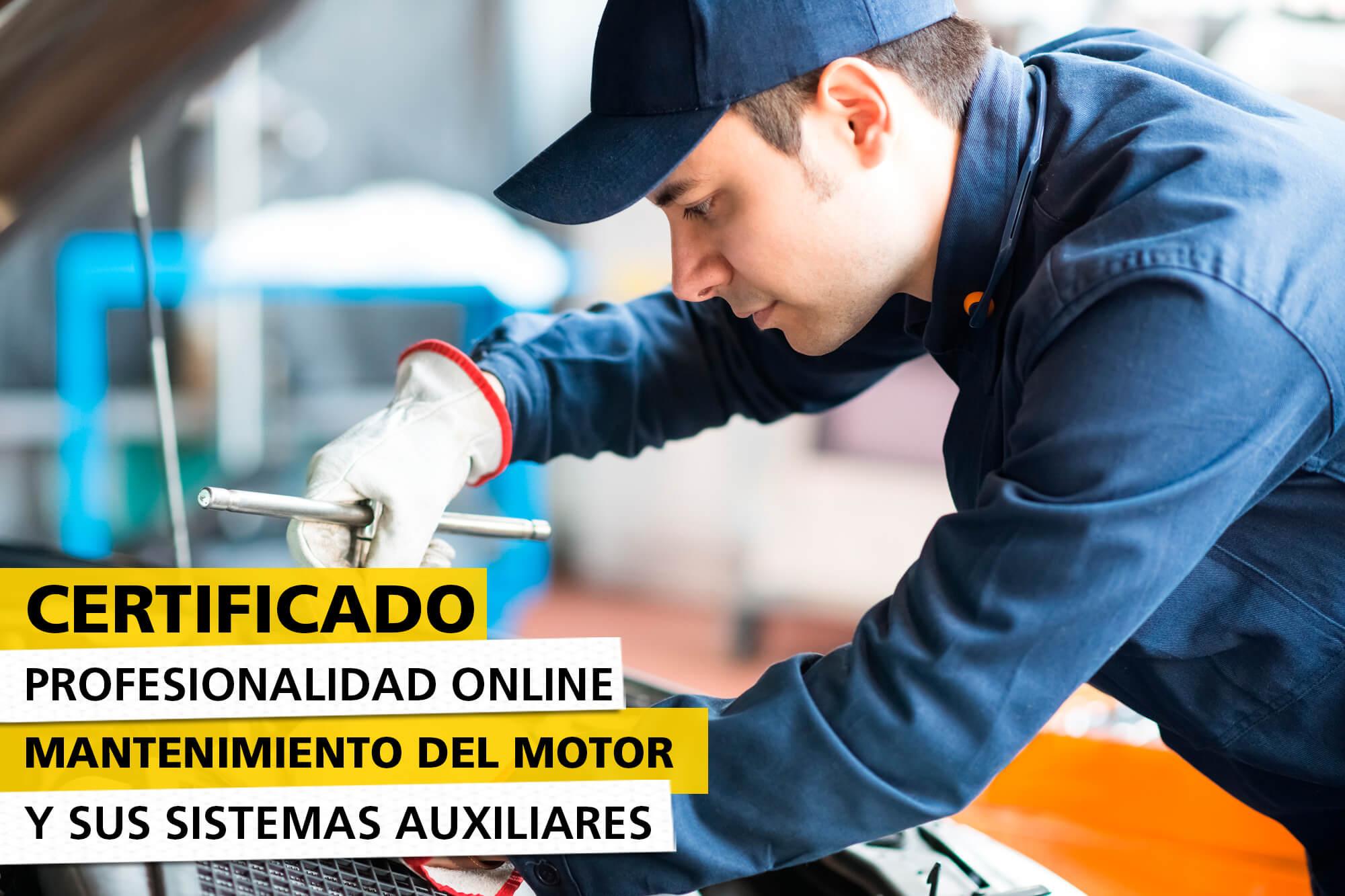 CPO-mantenimiento-motor-sistemas-auxiliares-img-destacadaº