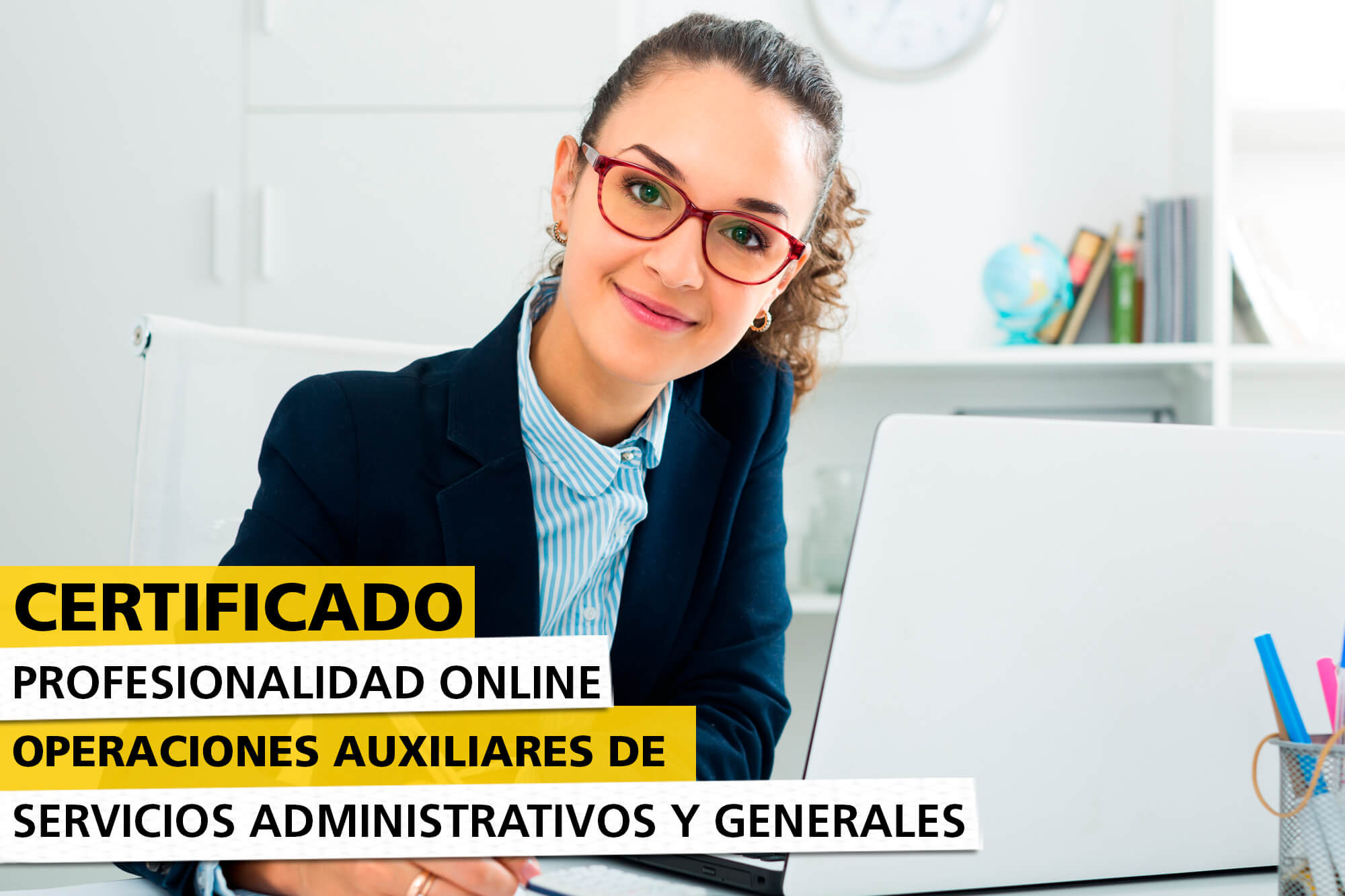 CPO-operaciones-auxiliares-sevicios-administrativos-img-destacadas