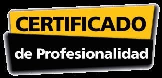 Certificado-Profesionalidad