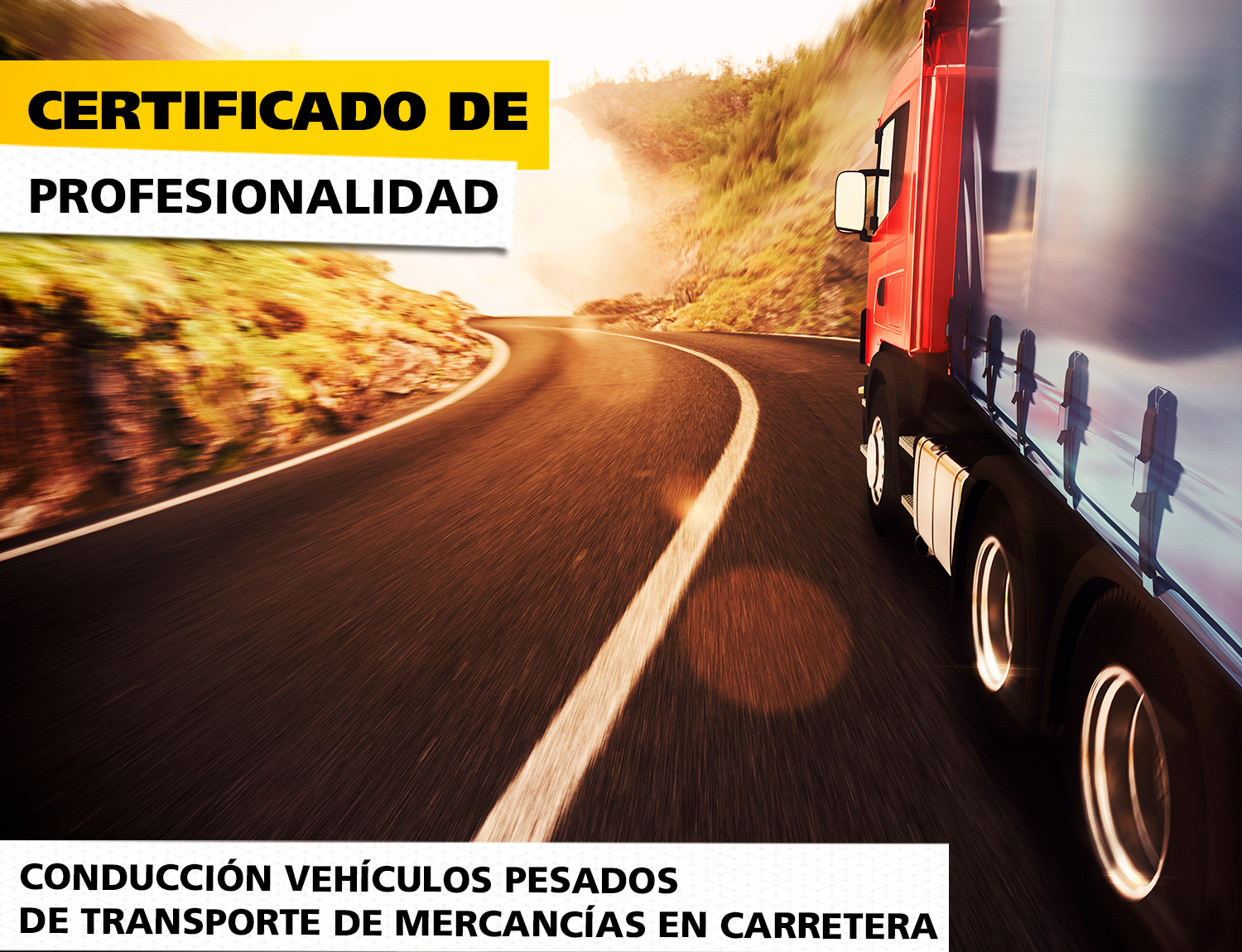 conduccion-transporte-vehiculos-pesados-