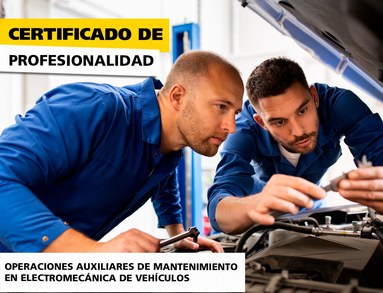 operaciones-auxiliares-electromecanica