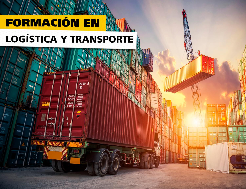 transporte-logistica-gala-formacion
