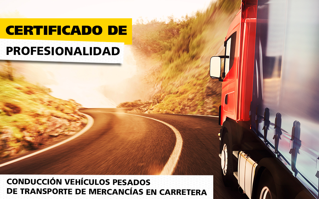 conduccion-vehiculos-pesados-transporte-mercancias