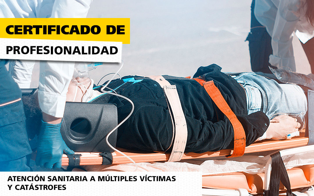 Cabecera-atencion-sanitaria-a-multiples-victimas-y-catastrofes-gala-formacion