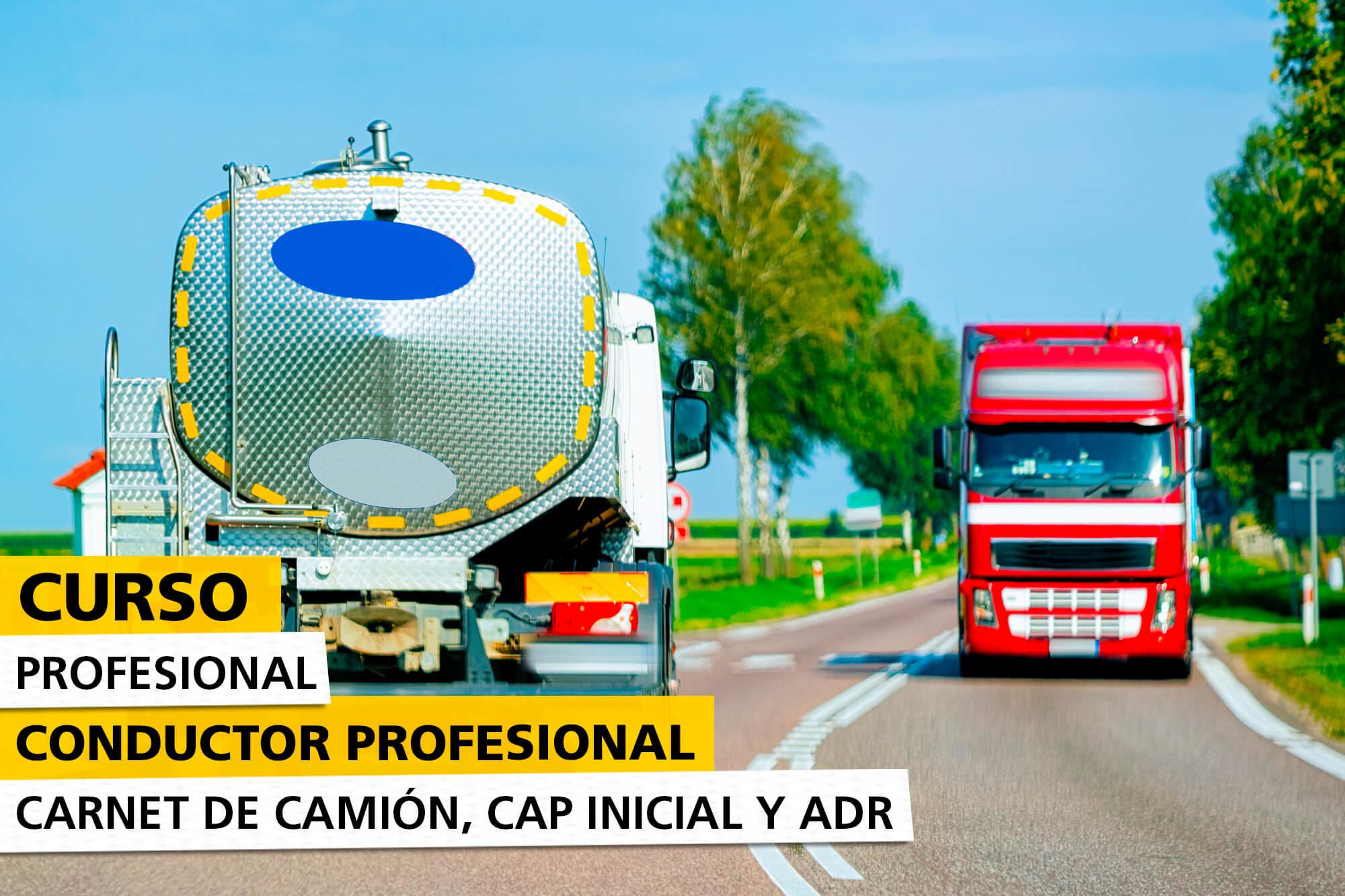 CP-Formacion-Conductores-Profesionales-Mercancias-Permiso-CE-CAP-ADR-img-destacada-v1