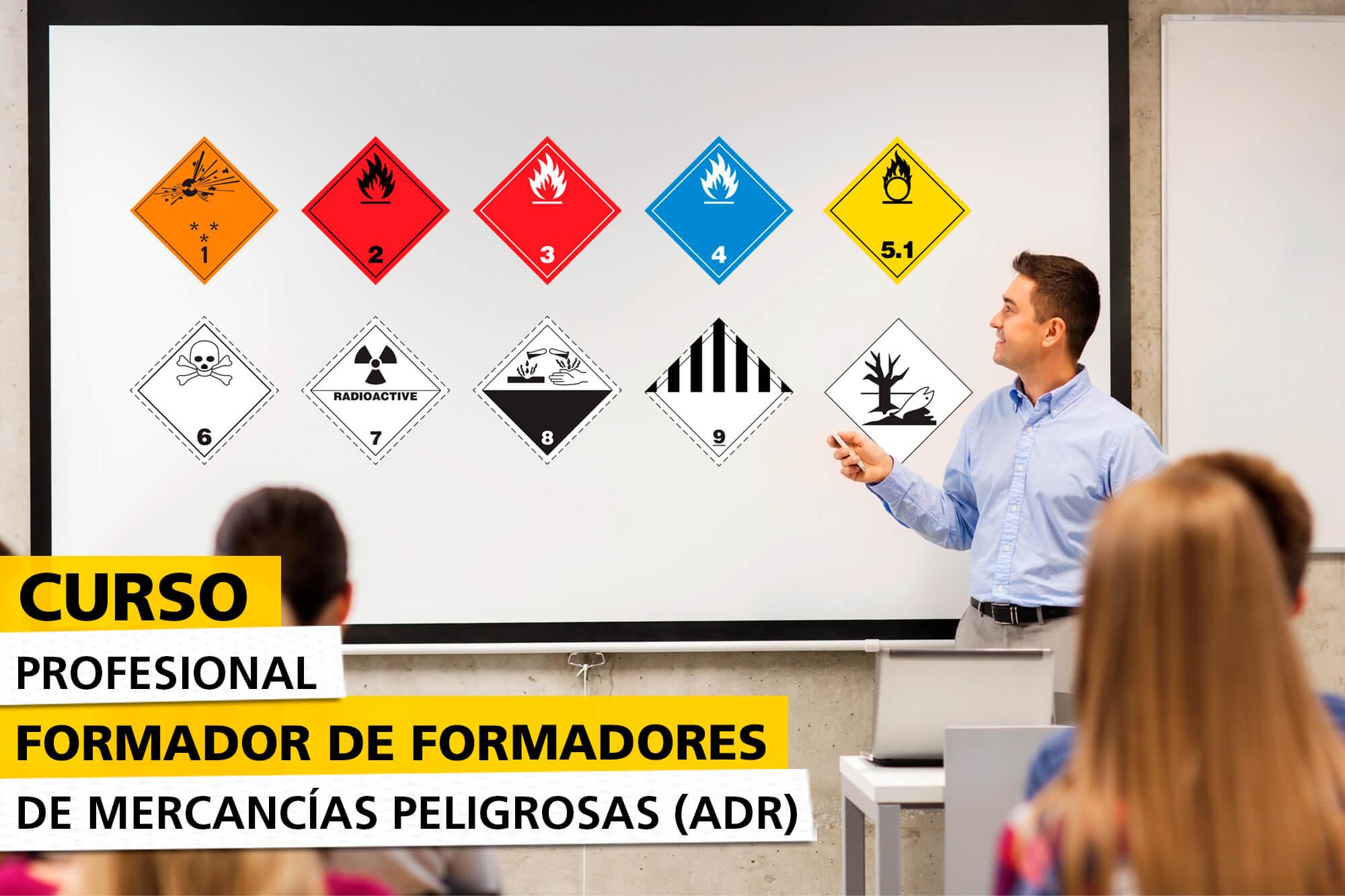 CP-Formador-formadores-autoescuelas-mercancías-peligrosas-img-destacada-v1