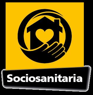 categoria-sociosanitaria-gala-formacion