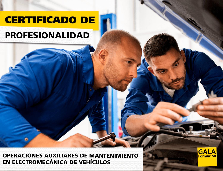 post-relacionado-certificado-de-profesionalidad-electromecanica-gala-formacion