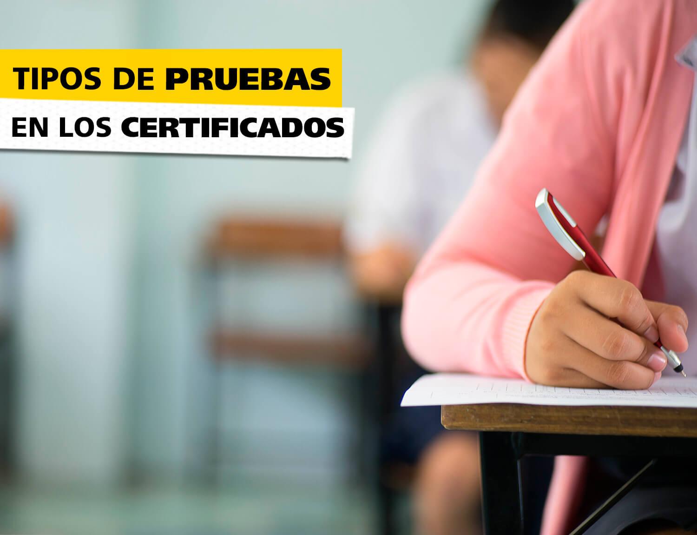 Post-relacionado-tipos-de-pruebas-de-certificados